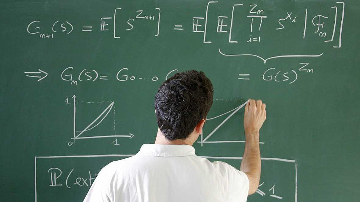 Por la educación - Vacaciones y pilates matemático - 14/07/17 - Escuchar ahora
