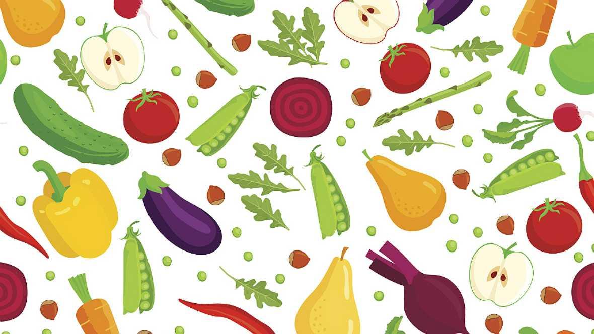 Respuestas de la Ciencia - ¿Pueden educarse las preferencias alimentarias? - 17/07/17 - Escuchar ahora