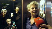La sala - Álvaro Soto nos lleva a Salzburgo en busca de marionetas - 23/07/17 - Escuchar ahora