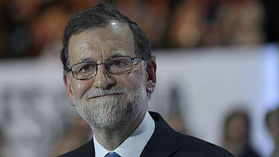 Las mañanas de RNE - Adade espera que Rajoy explique lo que sepa de Gürtel - Escuchar ahora