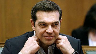 Boletines RNE - Grecia vuelve al mercado financiero después de tres años - 25/07/17 - Escuchar ahora