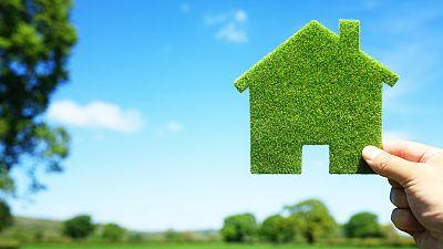 Sostenible y renovable en Radio 5 - La casa que no contamina - 25/06/17 - Escuchar ahora