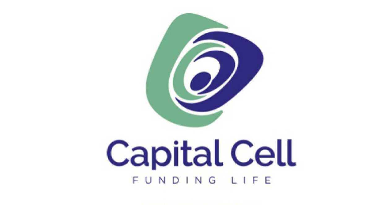 Marca España - Una empresa española primera plataforma europea de inversión 'crowdfundig' en salud y biotecnología - 26/07/17 - escuchar ahora