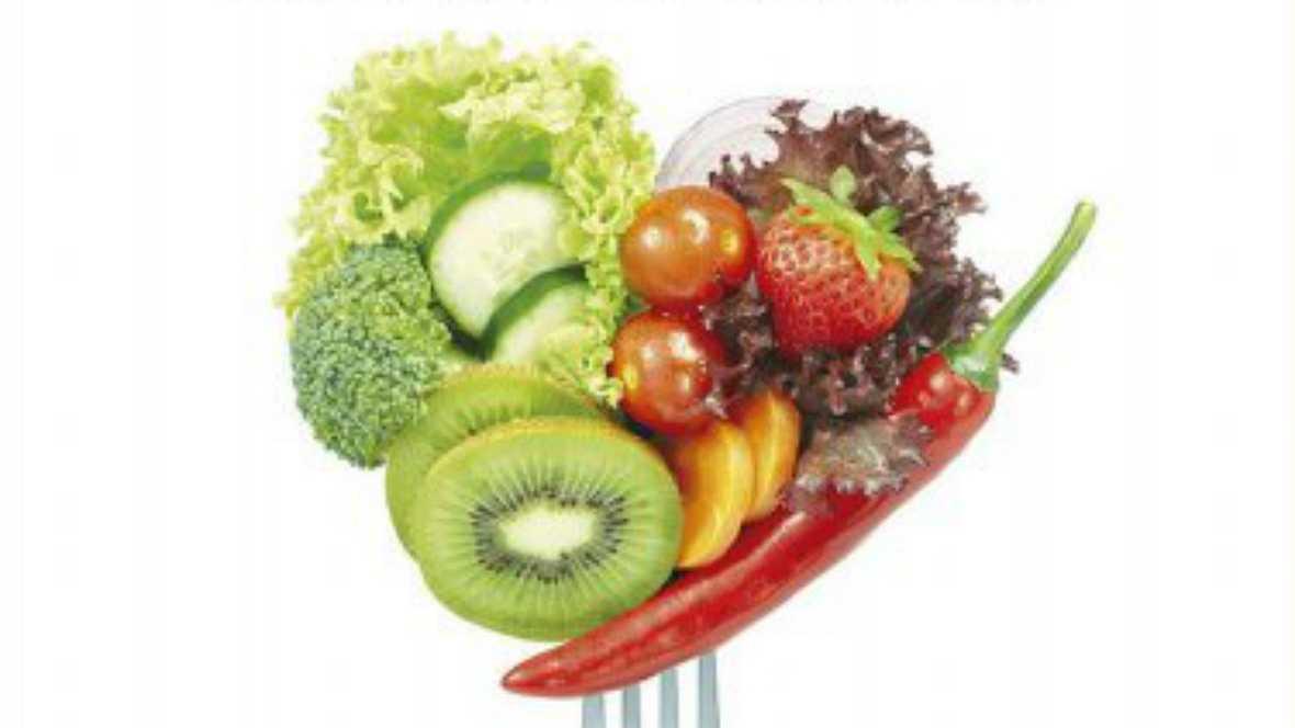 En un mundo feliz en Radio 5 - 'El poder del alimento': somos lo que comemos - 29/07/17 - Escuchar ahora