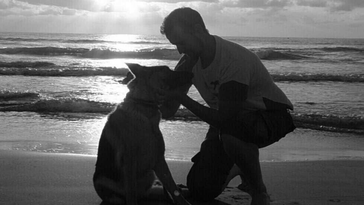 De lo más natural - Noche de perros - 30/07/17 - escuchar ahora