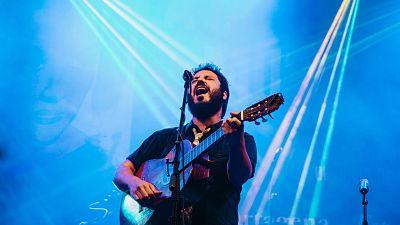 Especial Resumen La Mar de Músicas - 04/08/17 - escuchar ahora