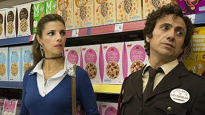 De película en Radio 5 - Déjate hipnotizar por 'Abracadabra' - 04/08/17 - Escuchar ahora