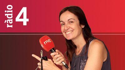 Ràdio 4 a casa - 2/09/2017