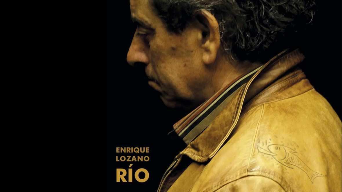 Nuestro flamenco - Enrique Lozano y su río - 10/08/17 - escuchar ahora