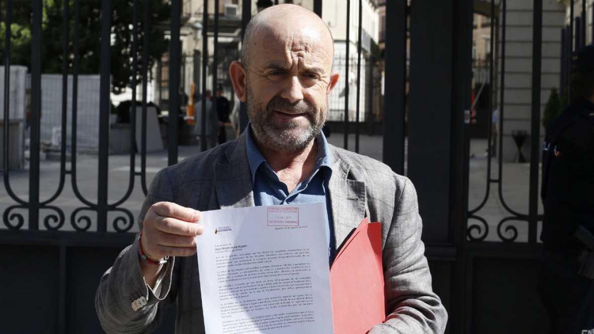 Radio 5 Actualidad - Se registra una petición para prohibir la Fundación Francisco Franco -11/08/17