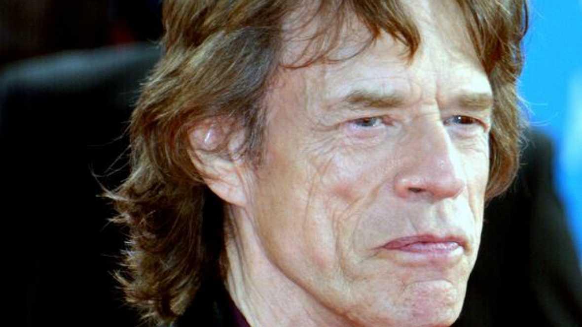 Universo pop - Mick Jagger, no al brexit - 11/08/17 - Escuchar ahora