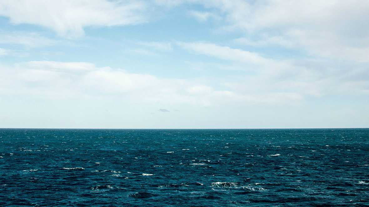 Vistas al mar - Segunda parte - 11/08/17 - escuchar ahora 110817