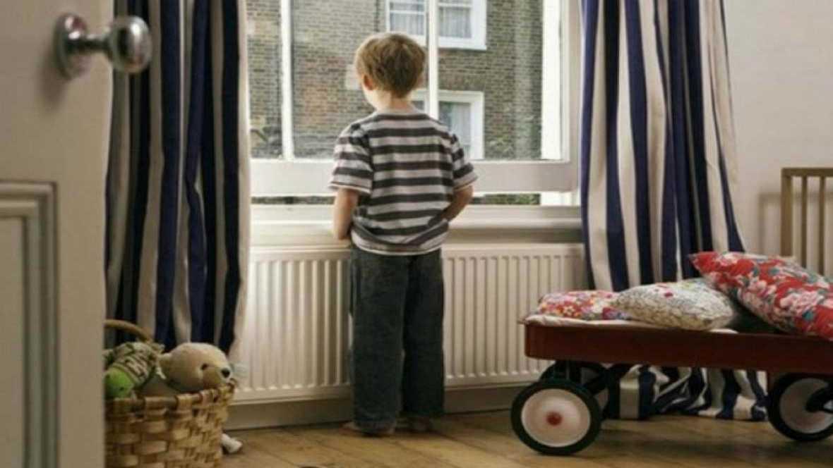 De lo más natural - ¿Qué hacemos con los niños en verano? - 13/08/17 - escuchar ahora