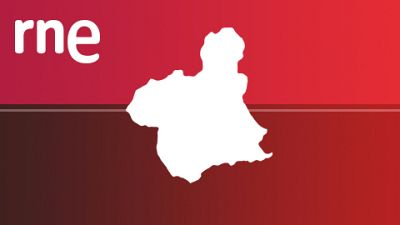 40 años de democracia. Murcia. Los de Alianza Popular.