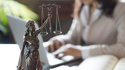 La ley es la ley - ¿Tienen todos los derechos fundamentales la misma importancia? - 17/08/17 - Escuchar ahora