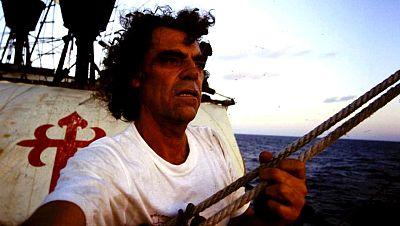 Españoles en la mar en Radio 5 - El viaje de Enrique - 17/08/17 - Escuchar ahora