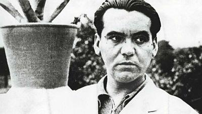 Radio 5 Actualidad - Homenaje a Federico García Lorca en los 81 años de su fusilamiento - 17/08/17 - Escuchar ahora
