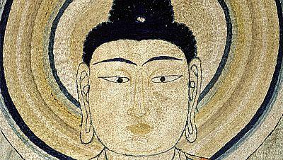 El mundo desde las Casas - El académico Juan Arnau analiza en profundidad el budismo - 18/08/17 - Escuchar ahora