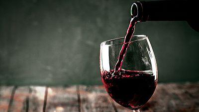 Vivanco, compartiendo cultura del vino - ¿Engorda el vino? - 18/08/17 - Escuchar ahora