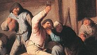 Música con estilo - Formas breves del siglo XVIII - 19/08/17 - escuchar ahora