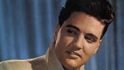 No es un día cualquiera - Elvis Presley - Escuchar ahora