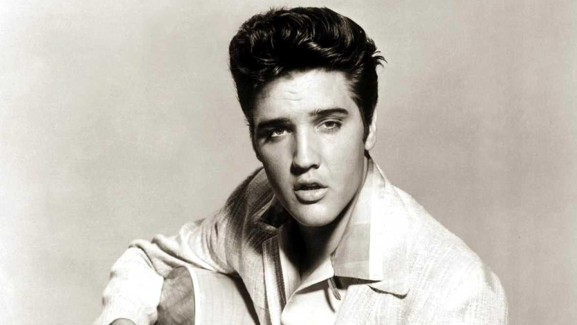 Toma uno - Fin de semana con Elvis (y 2) - 20/08/17 - escuchar ahora