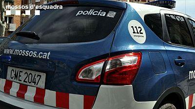 Las mañanas de RNE - Valentín Anadón (Mossos) niega que se excluyera a otros cuerpos de la investigación de los atentados de Cataluña - Escuchar ahora