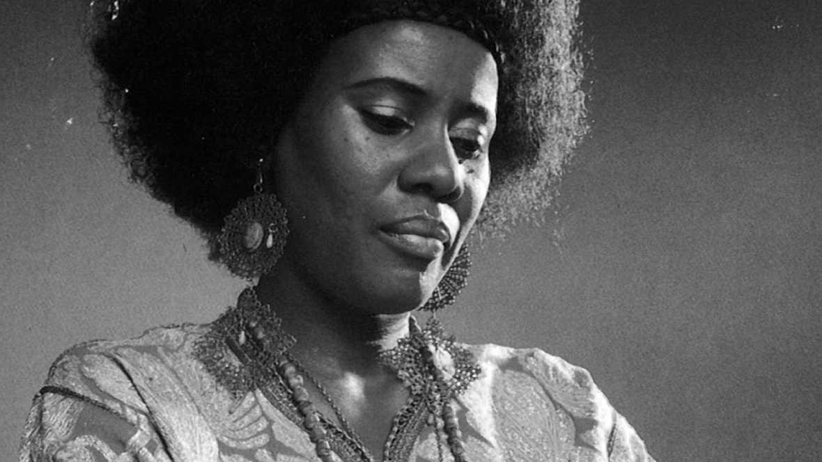 Retromanía - El precio de llamarse Alice Coltrane - 11/09/17 - escuchar ahora