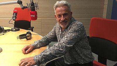 Gente despierta - Víctor Ullate renueva el mito romántico de 'Carmen' - Escuchar ahora