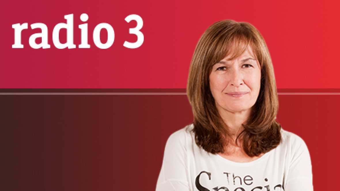 Peligrosamente juntos - Debbie Davies - 09/09/17 - escuchar ahora