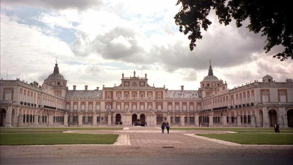 Kantara - Et le Tage créa Aranjuez - 10/09/17 - escuchar ahora