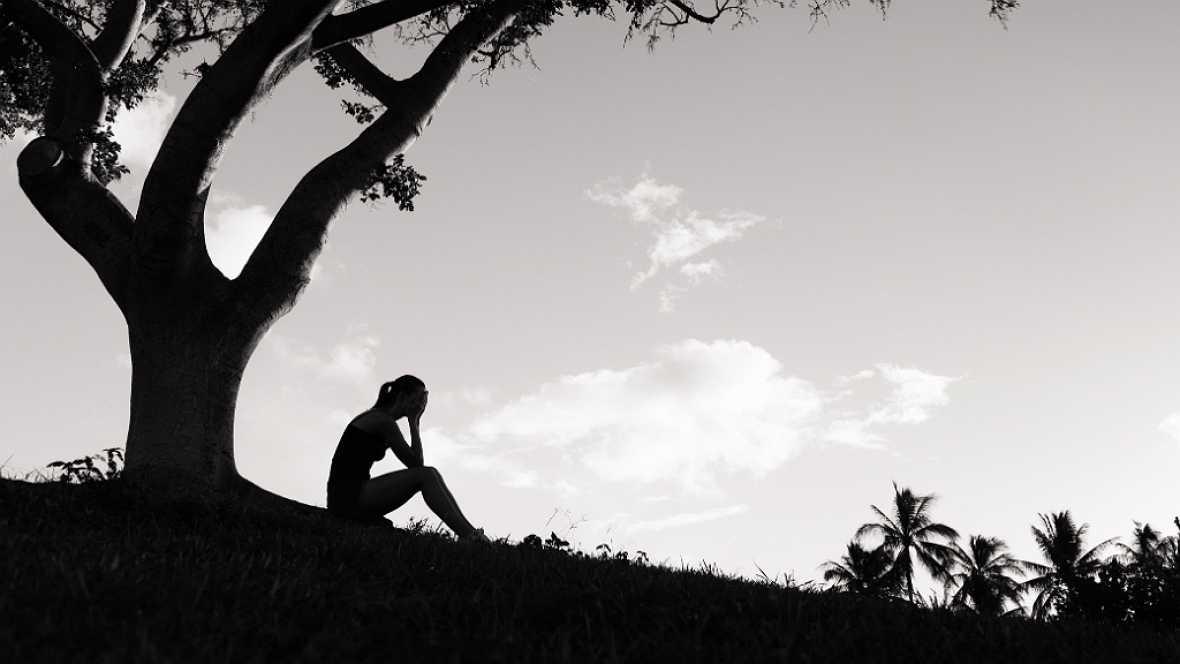 España vuelta y vuelta - El suicidio y su prevención - 11/09/17 - Escuchar ahora