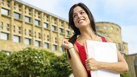 Miradas al exterior - Recomendaciones Erasmus - 13/09/17 - Escuchar ahora