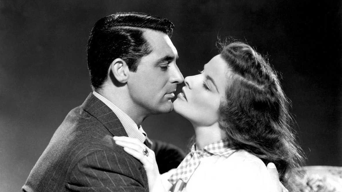 El canto del grillo - 'Romances de cine', amores de película - Escuchar ahora