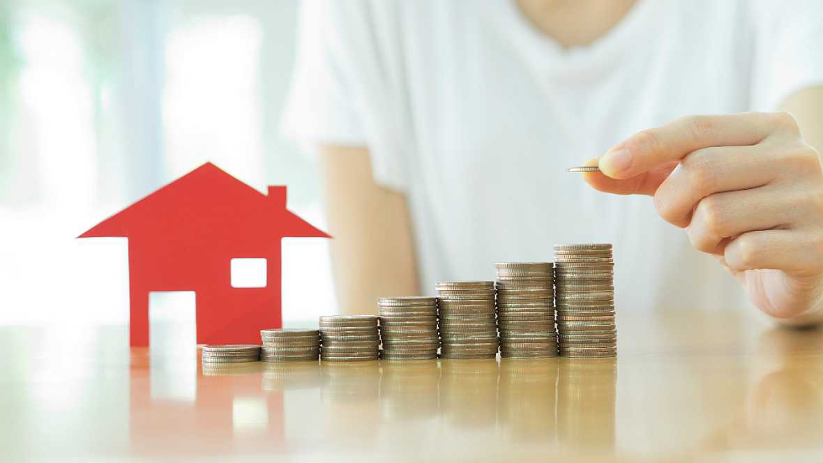 España vuelta y vuelta - Cómo recuperar los gastos de constitución de una hipoteca -13/09/17 - Escuchar ahora