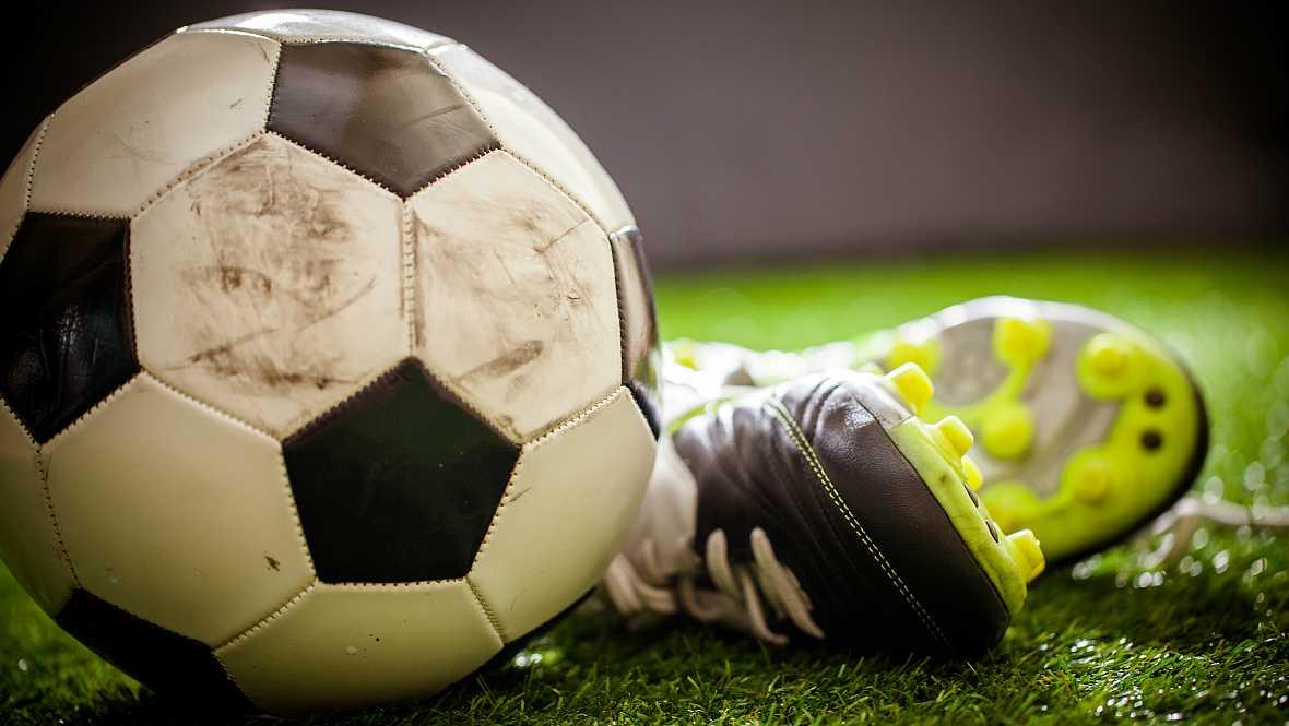 Pregúntale a Europa - Fichajes multimillonarios en el fútbol europeo - 14/09/17 - Escuchar ahora