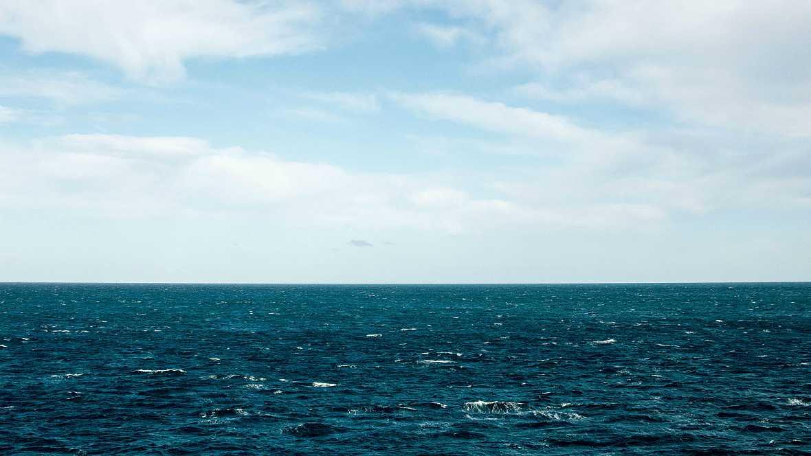 Vistas al mar - Segunda parte - 14/09/17 - escuchar ahora