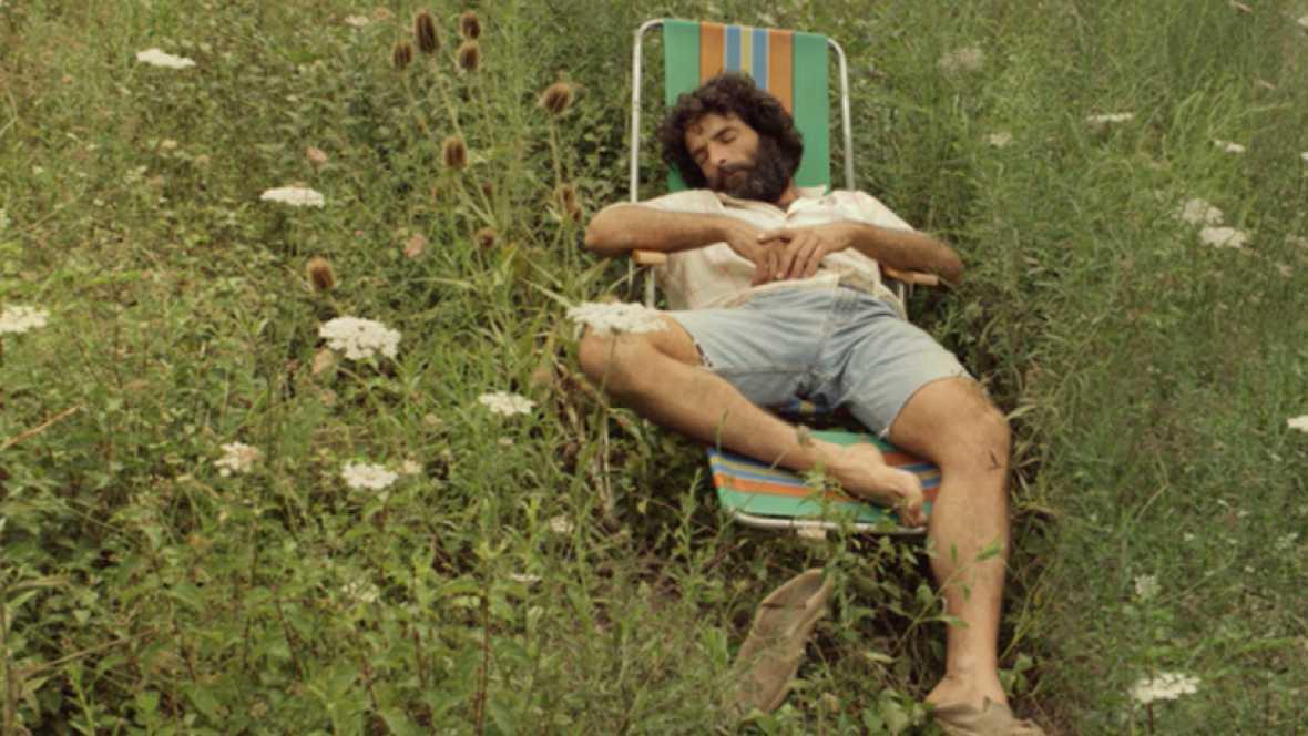 Vida verde - 'El perdido', de Christophe Farnarier - 16/09/17 - escuchar ahora