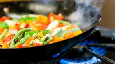 El canto del grillo - Nutrición: tan importante como la calidad es la planificación - Escuchar ahora