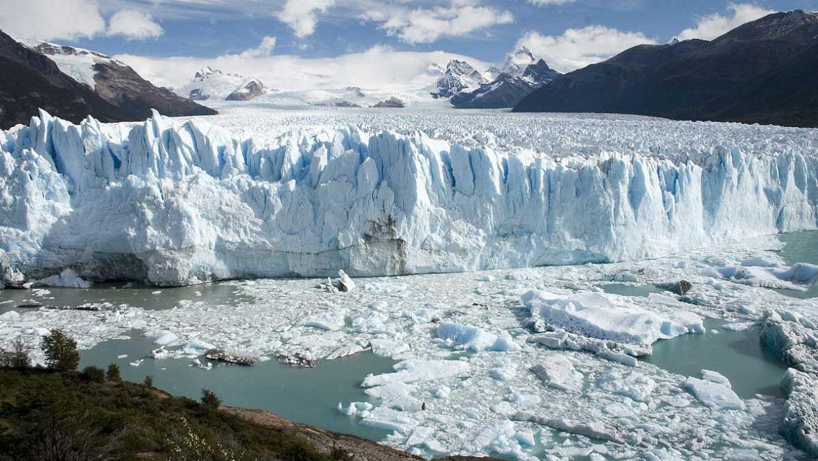 Nómadas - Patagonia austral: la Argentina salvaje - 17/09/17 - escuchar ahora