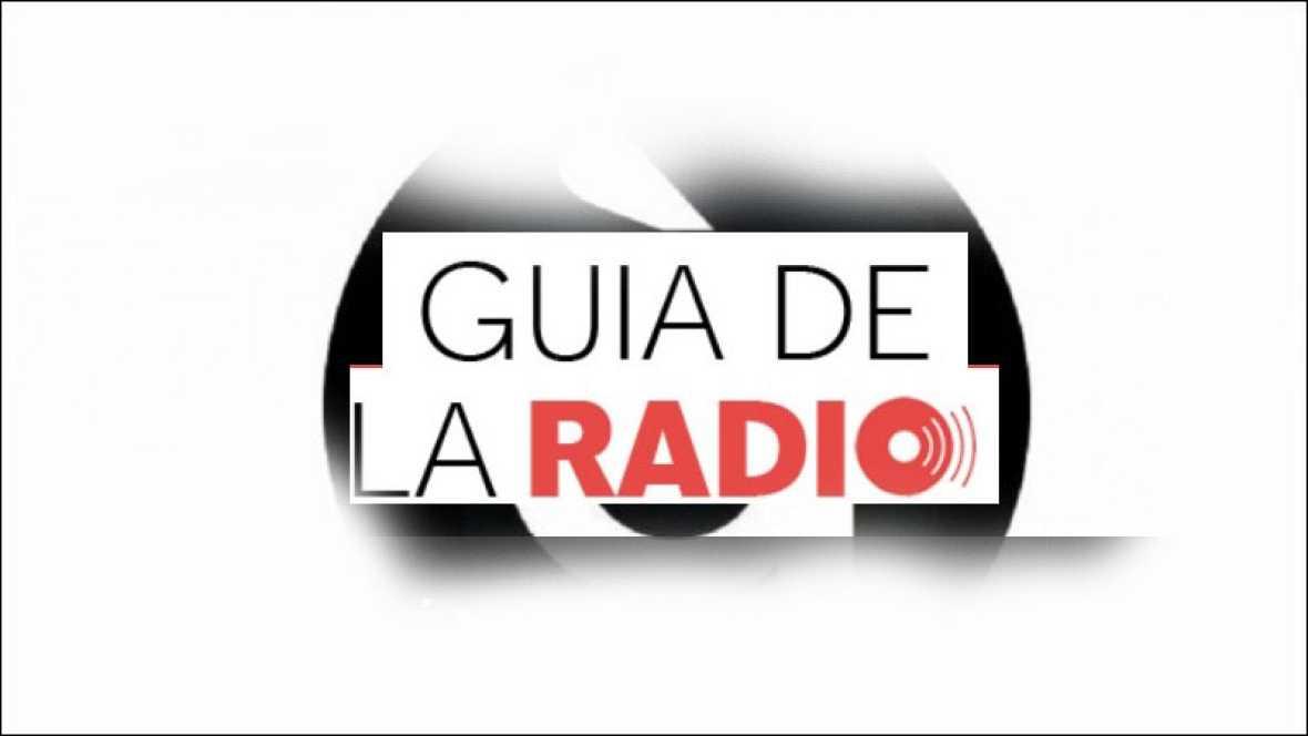 L'altra ràdio - Repàs a les novetats de la temporada radiofònica