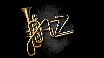 Clásicos del Jazz y del Swing - Cuando el jazz explora el tango - 20/09/17 - escuchar ahora