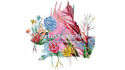 Hoy empieza todo con Ángel Carmona - Estrenamos 'Te lo digo a ti', lo nuevo de Vetusta Morla - 21/09/17