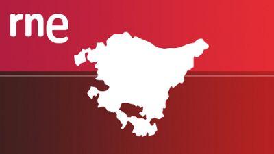 Besaide-Pais Vasco - Urkullu propone un Estado confederal que reconozca la nación vasca y legalice las consultas de autodeterminación - 21/09/17 - Escuchar ahora