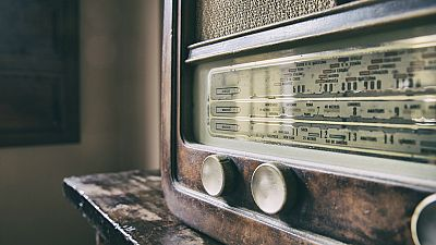 Las cuñas de RNE - 'Radio París, una voz ante el franquismo', este sábado en Documentos RNE - 21/09/17 - Escuchar ahora