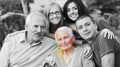 Radio 5 Actualidad - Día internacional del Alzheimer, que sufre uno de cada seis mayores de 65 años - 21/09/17 - Escuchar ahora