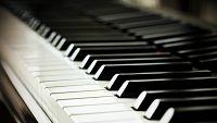 Clásicos del Jazz y del Swing - Pianos con alma de blues - 22/09/17 - escuchar ahora