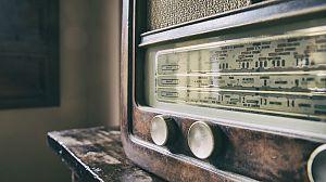 Radio París, una voz ante el franquismo