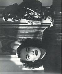 Clásicos del género - El terror gótico en su derivación criminal. El film noir - 23/09/17 - escuchar ahora