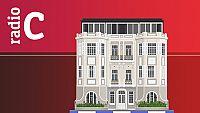 Hotel Baden-Baden - 24/09/17 - escuchar ahora